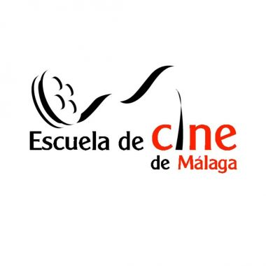 Escuela de Cine de Málaga